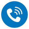 0be285c89368fd2d7b0499db071963ef-call-blue-icon-by-vexels